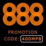Promotion Code 888 Poker