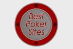 Best Poker Sites