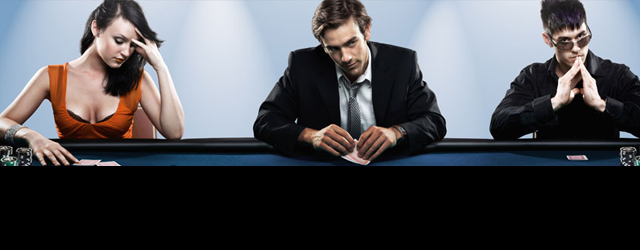 About Celeb Poker Interested in online poker? Looking for the best poker bonus? Here you go… Celeb Poker is an established name that has been around for quite some time […]