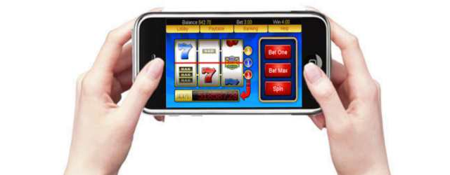 It seems that there are so many ways to enjoy online casino gaming. There are online poker sites galore and if you're into poker, slots, blackjack or other casino games, […]