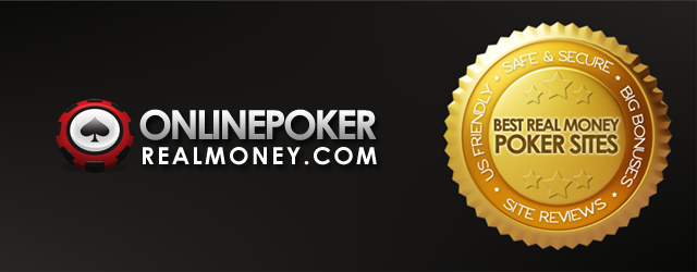 Old news is worthless which is why the OnlinePokerRealMoney.comsite only deals in the latest stories, offers and legal matters. The internet is the first place that many people look to […]