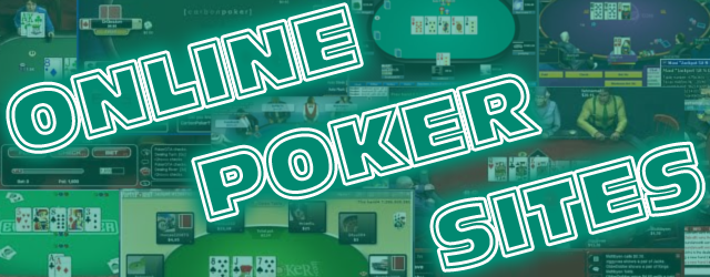When it comes to online poker sites, the level of choice can be overwhelming so it makes sense for a player to consider what they are looking for from a […]