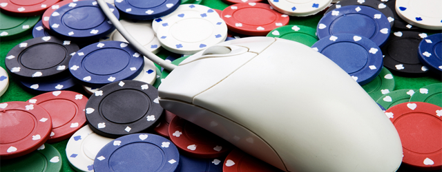 If you're new to the world of online poker, you might have questions about what's true and what's not.  Here's the thing:  online poker is meant to be much like […]