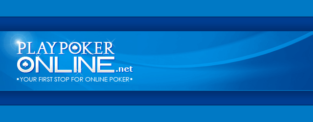 There are many things that go into helping an online poker player choose a great poker room.  It might be the bonus, it might be word of mouth, and often, […]