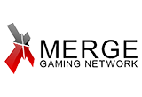 Merge Poker Logo
