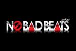 No Bad Beats Poker