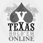 Texas Hold 'Em Online